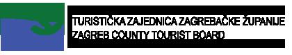 Turistička zajednica Zagrebačke županije — Zagreb county tourist board