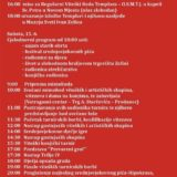 PROGRAM TURNIR 2019_Page_1