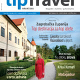 Cover tipTravel 026 HR